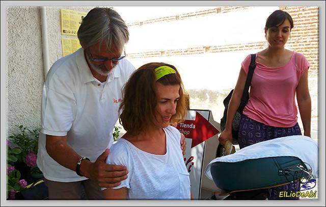 #GRXperience en la Alpujarra 12