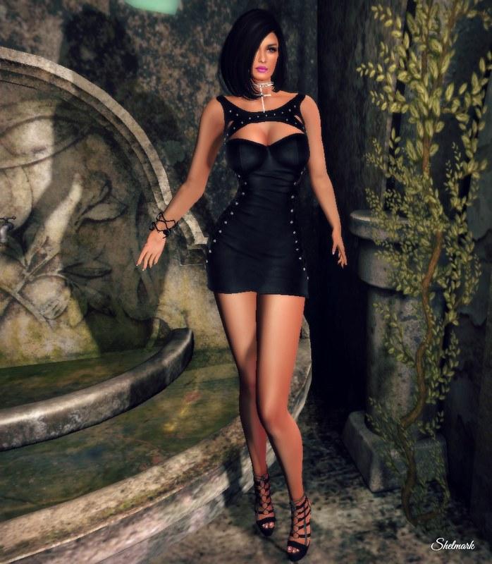 Blog_DCF_Black_002