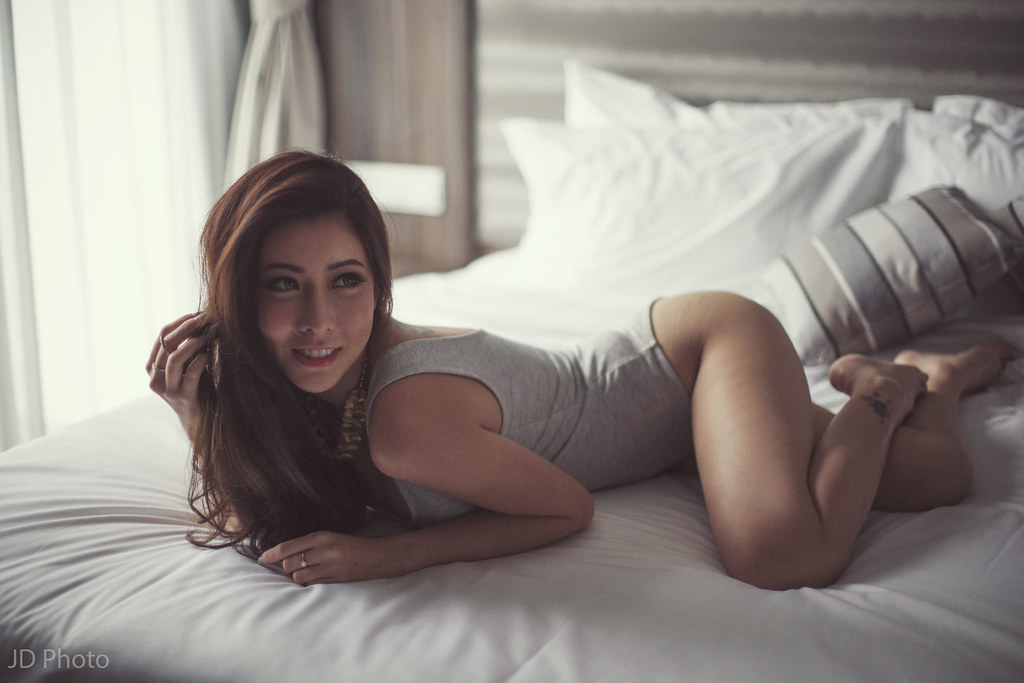 melody escort free  and abused