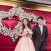 台北婚攝/婚攝/婚禮紀錄/婚禮攝影/小巨蛋囍宴軒/銘峰+鳳儀