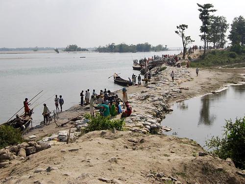 Image result for बिहार में प्रतिवर्ष बाढ़ के बाद आती है ये बीमारी,