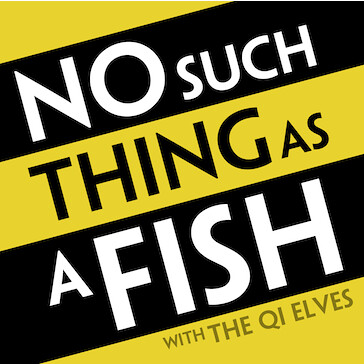 No_Such_Thing_As_A_Fish