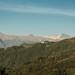 Vista Parque de los Nevados