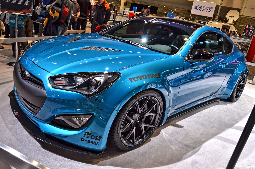2015 hyundai genesis coupe 3 8 coupe v6 manual. Black Bedroom Furniture Sets. Home Design Ideas