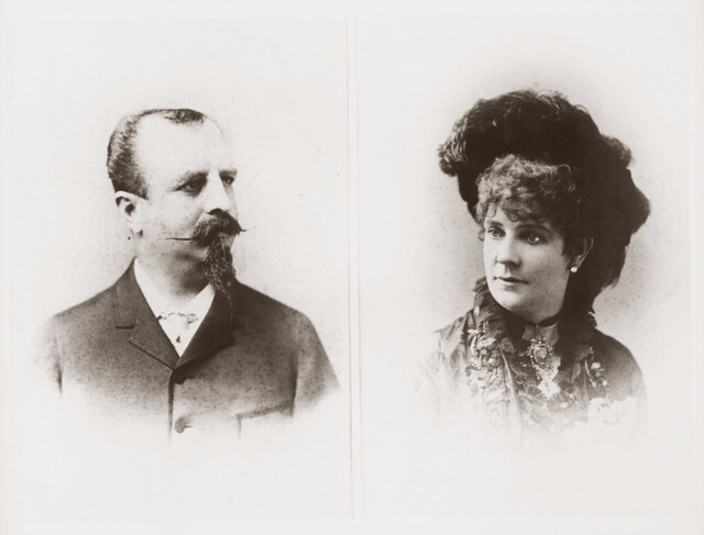 adolphus-and-lily-1865-to-75