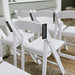 Celine Kim Photography Auberge du Pommier romantic intimate restaurant Toronto fall wedding-47