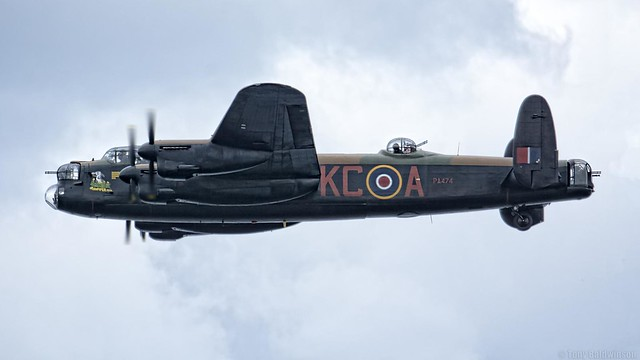 Flying legends 15 photos on flickr flickr fandeluxe Image collections