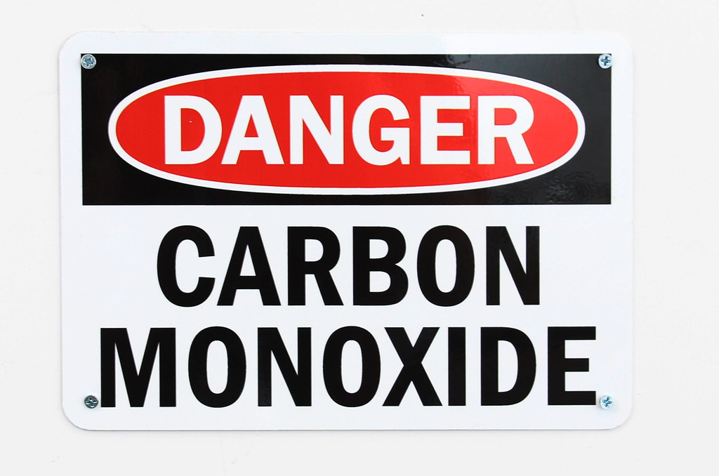 Are Carbon Monoxide Detectors Required By Law In Rental Properties
