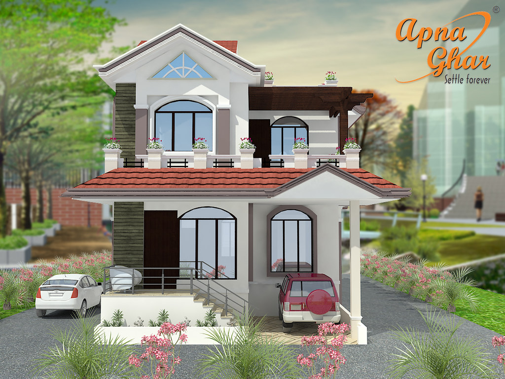House design nipa hut - Hut House Plans Home Design And Style