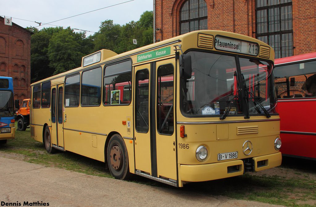 Hannover Berlin Bus. hannover stra enbahn. hannover ...