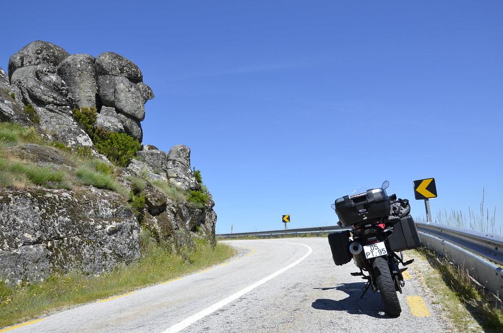 As melhores estradas para conduzir... em Portugal! - Página 2 28142795532_d58808d7e0_b