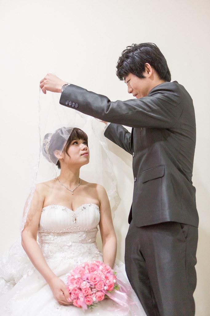 結婚儀式精選-164