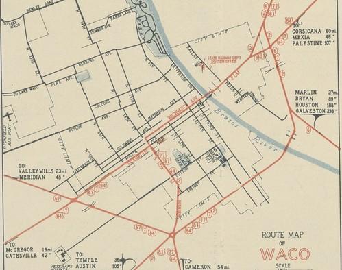 map_Waco_1937