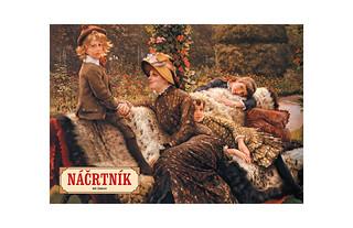 774252 Nacrtnik A5 40 Listovy Viliam Kapsz Flickr