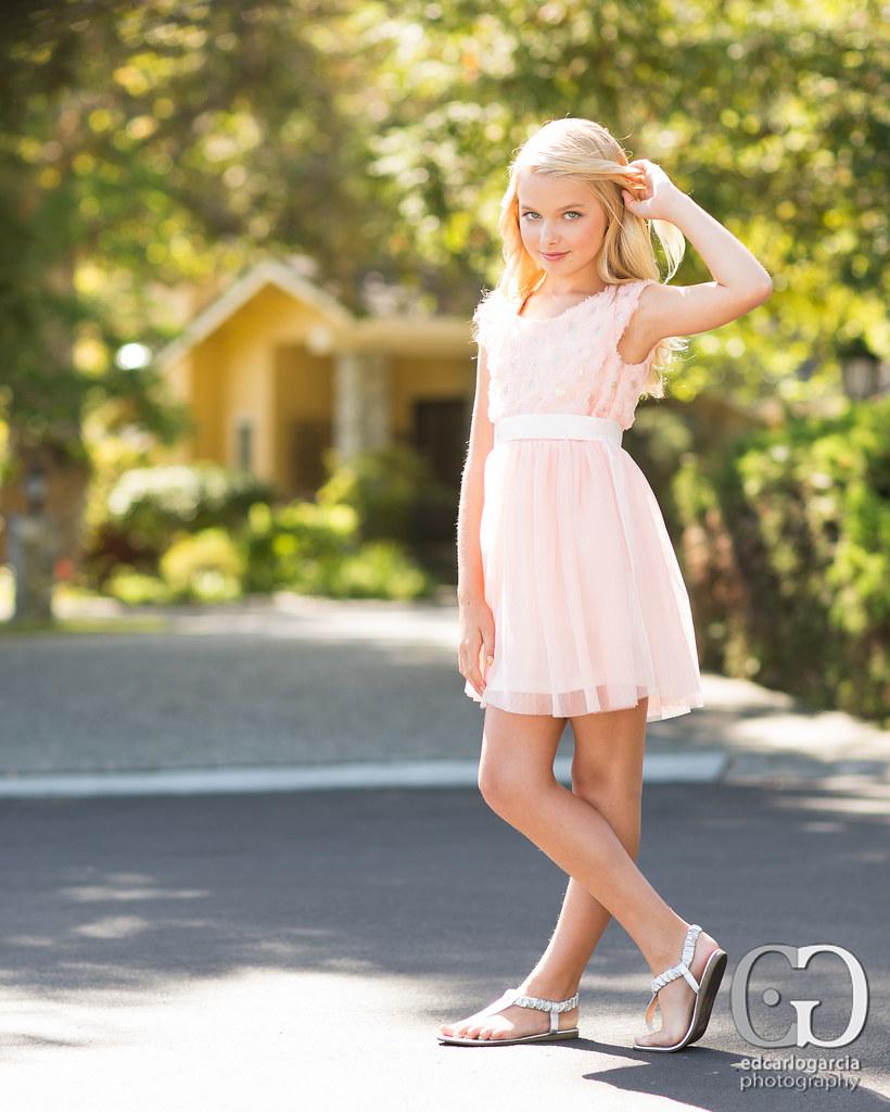 Jaden sf bayarea child model photography edcarlogarcia 106 flickr