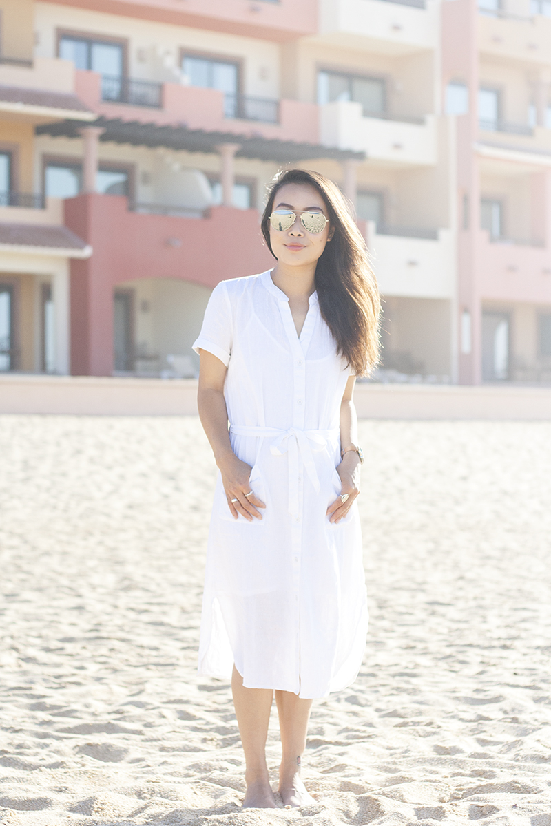 05cabo-mexico-summer-beach-travel-white-dress-style