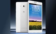 دانلود فایل فلش Huawei P6-U06