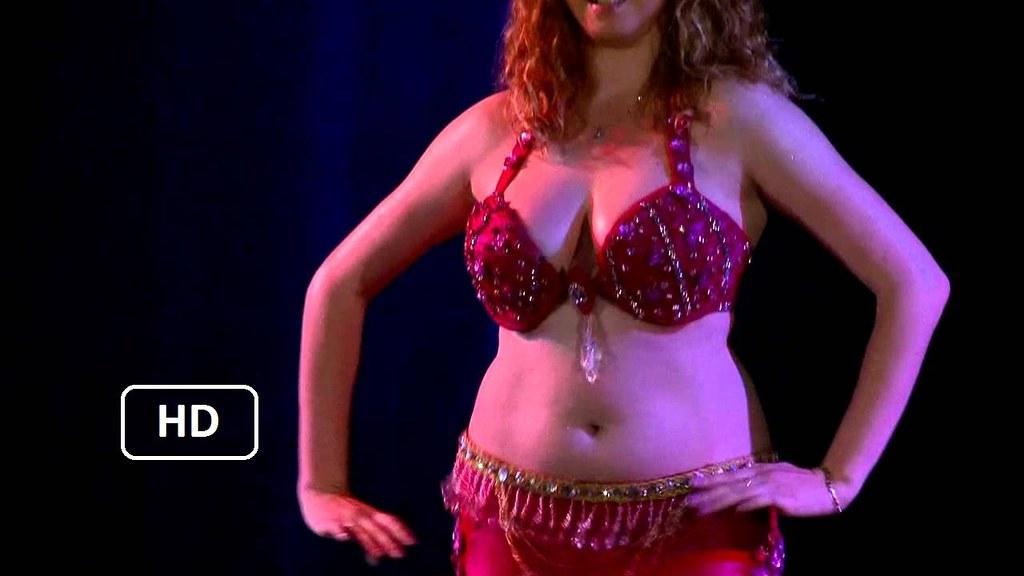 Sexy arab girls belley dancing 15