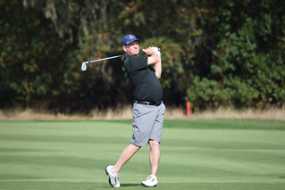 DSC_0326 | by amateurgolfpics