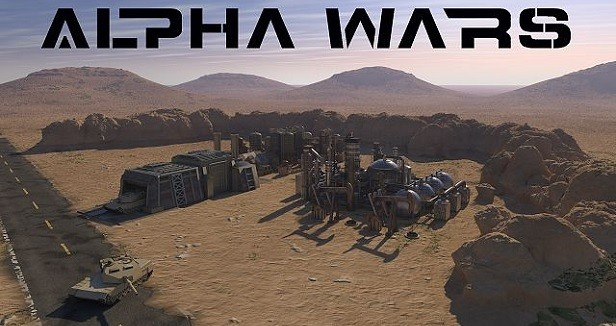 Alpha Wars Unblocked | by sunnysmall87 Alpha Wars Unblocked | by  sunnysmall87