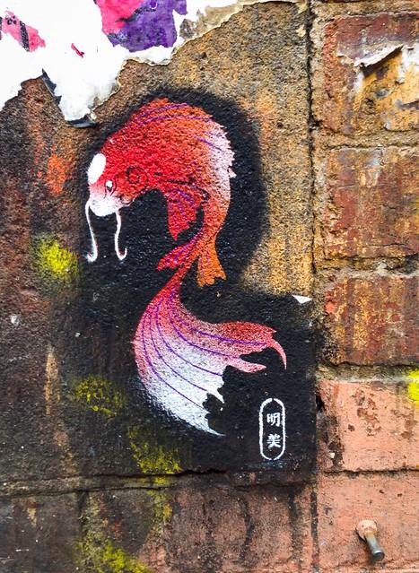 Melbourne Cbd Iphone Repairs Melbourne Vic