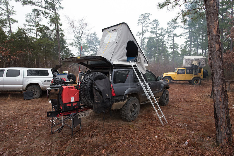 Roof Top Tent Rtt Picture Gallery Amp Bs Thread Page 7