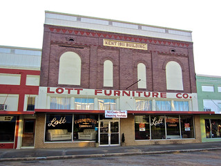 Lott Furniture Co Forest MSLott Furniture Company 227Flickr
