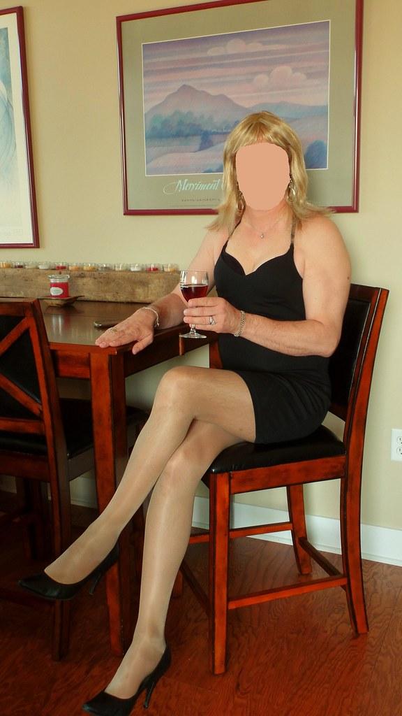 Untitled jenny lynn 4 me flickr for C furniture new lynn