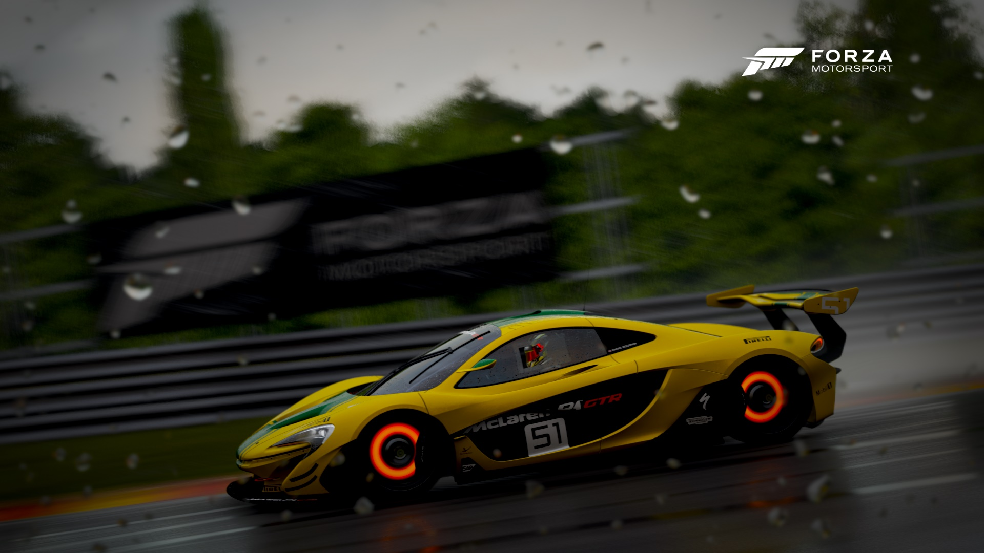 mclarenp1 boy 39 s forzatography gallery 2016 9 13 fh3 demo update forza. Black Bedroom Furniture Sets. Home Design Ideas