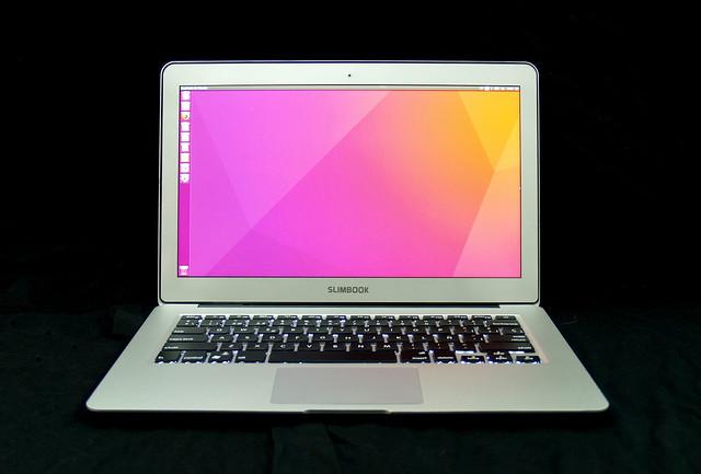 Slimbook-Ubuntu.jpg