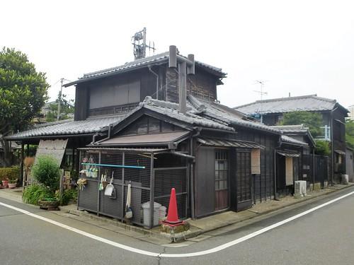 jp16-Tokyo-Yanaka-Quartier-Marchand-j3 (36)