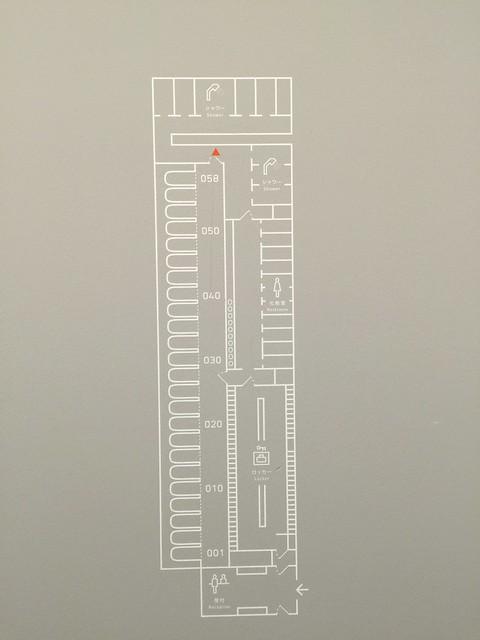 [東京] 成田機場9h Hotel Narita Airport便宜平價又舒服的膠囊飯店,特早特晚班機的好選擇! @amarylliss。艾瑪[隨處走走]