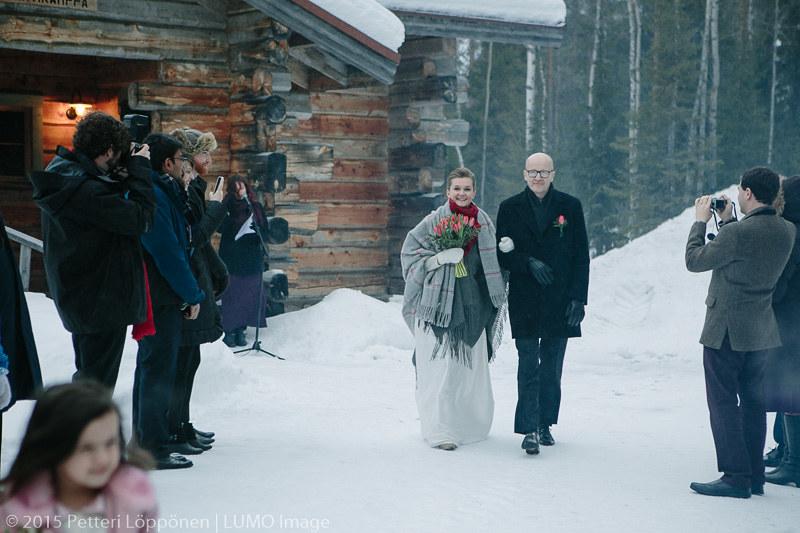 Sara and Fritz (226)