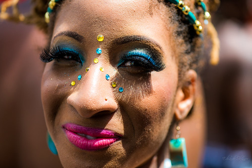 Carnival Tuesday | by Eduardo Skinner