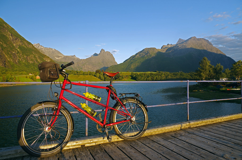 Fahrrad-Fahndungsthread - Page 1 of 6 - International Bicycle Travel ...