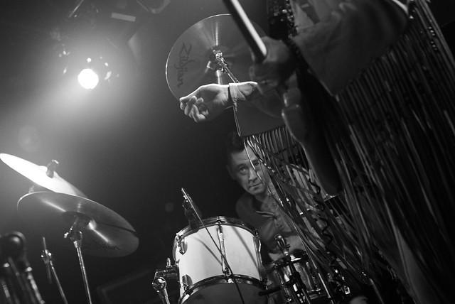 JIMISEN live at Adm, Tokyo, 24 Jul 2016 -00473
