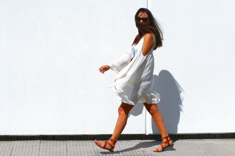 vestido-blanco-boho