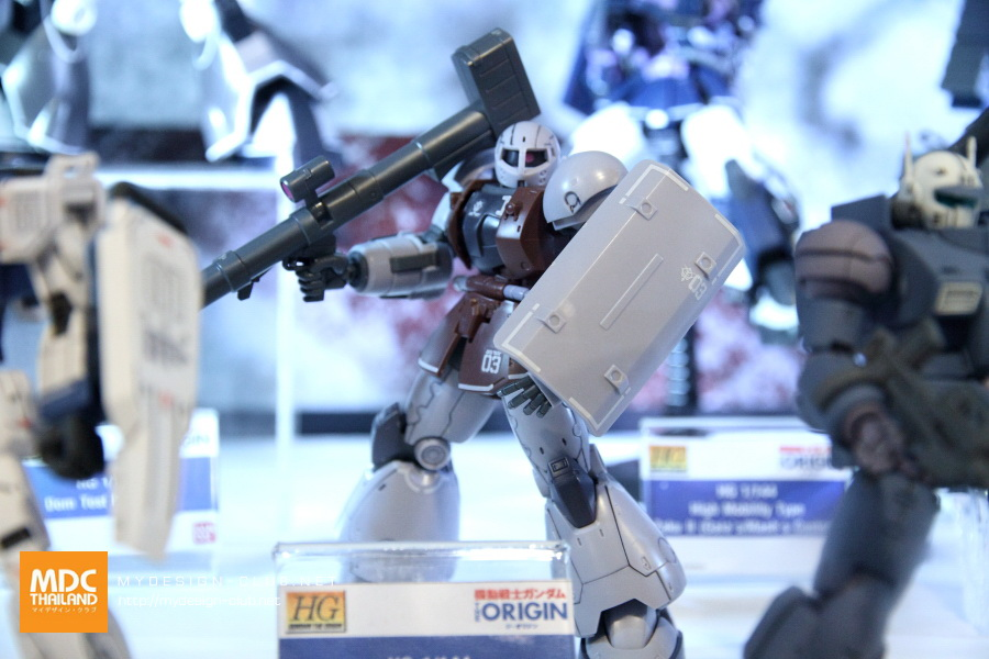 Gunpla-Expo-TH2016-81