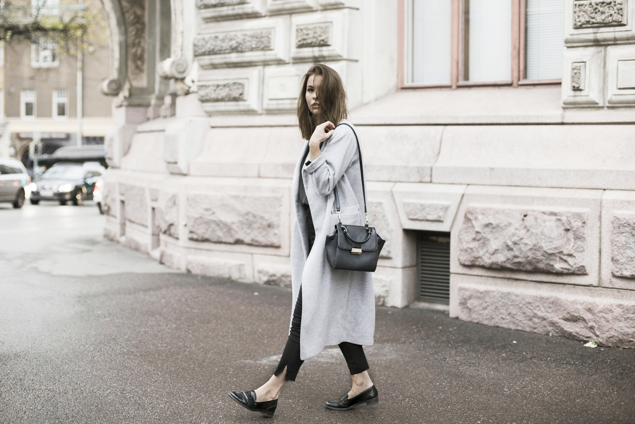 blogger-outfit-aw16