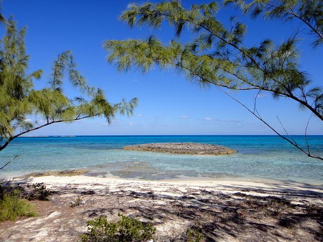 Tropical Island Cruises Osage Beach Mo