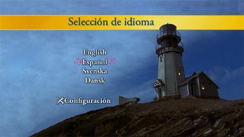 15907803776 7d4fbfaea1 o - Pedro y el dragón Elliot - Edicioón Especial [DVD9][Castellano, Ingles][1977][DOWNACE]