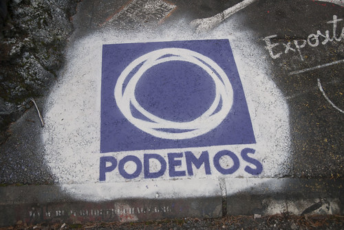 Podemos logo _DDC1888 | by Abode of Chaos