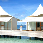 W-Retreat-Spa-Maldives-17