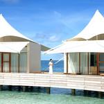W-Retreat-Spa-Maldives-17