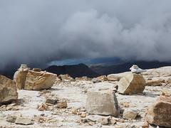 Parc national de la Sierra Nevada del Cocuy