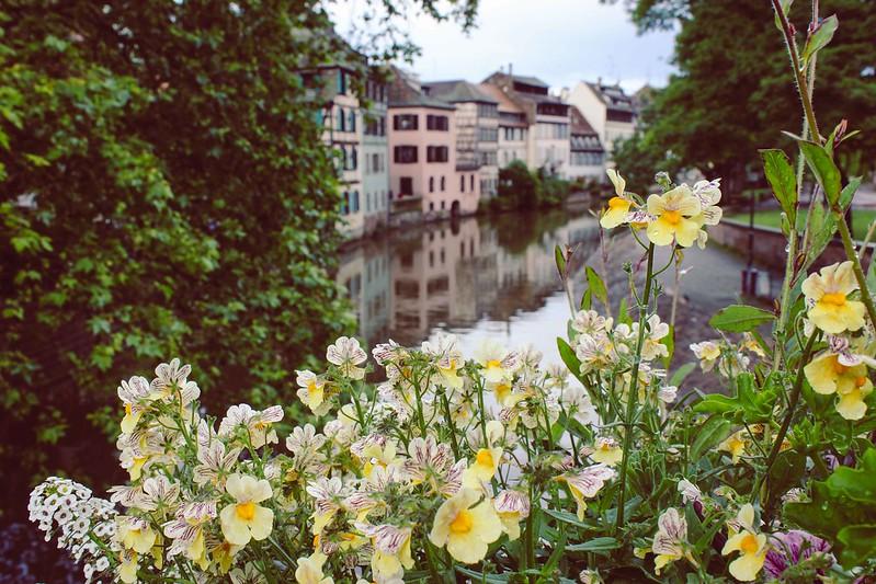 Strasbourg -France-6