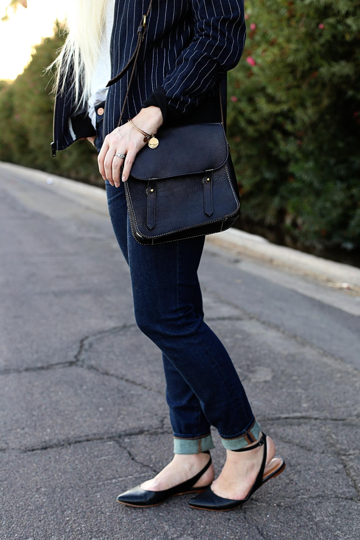 6aac2d387c97 ... favorite pair of skinny jeans