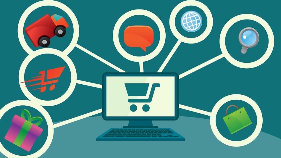 ecommerce website 10K – 100K Medium — ₹5.54 ₹151.33 electronic commerce 10K – 100K Low — ₹3.03 ₹2,227.58 e business 1K – 10K Low — ₹1.33 ₹11.29 ecommerce business 1K – 10K Medium — ₹3.04 ₹9.92 ecommerce website design 1K – 10K Medium — ₹21.31 ₹1,012.40 e commerce company 1K – 10K Low — ₹1.61 ₹19.67 e commerce sites 1K – 10K Low — ₹6.05 ₹876.20 ecommerce website development