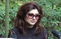 Seeni Movie Shooting Spot
