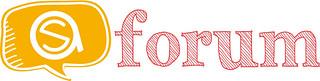 AglaSem Forum